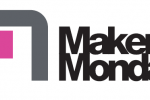 Maker Monday Commissioning Programme Open Call