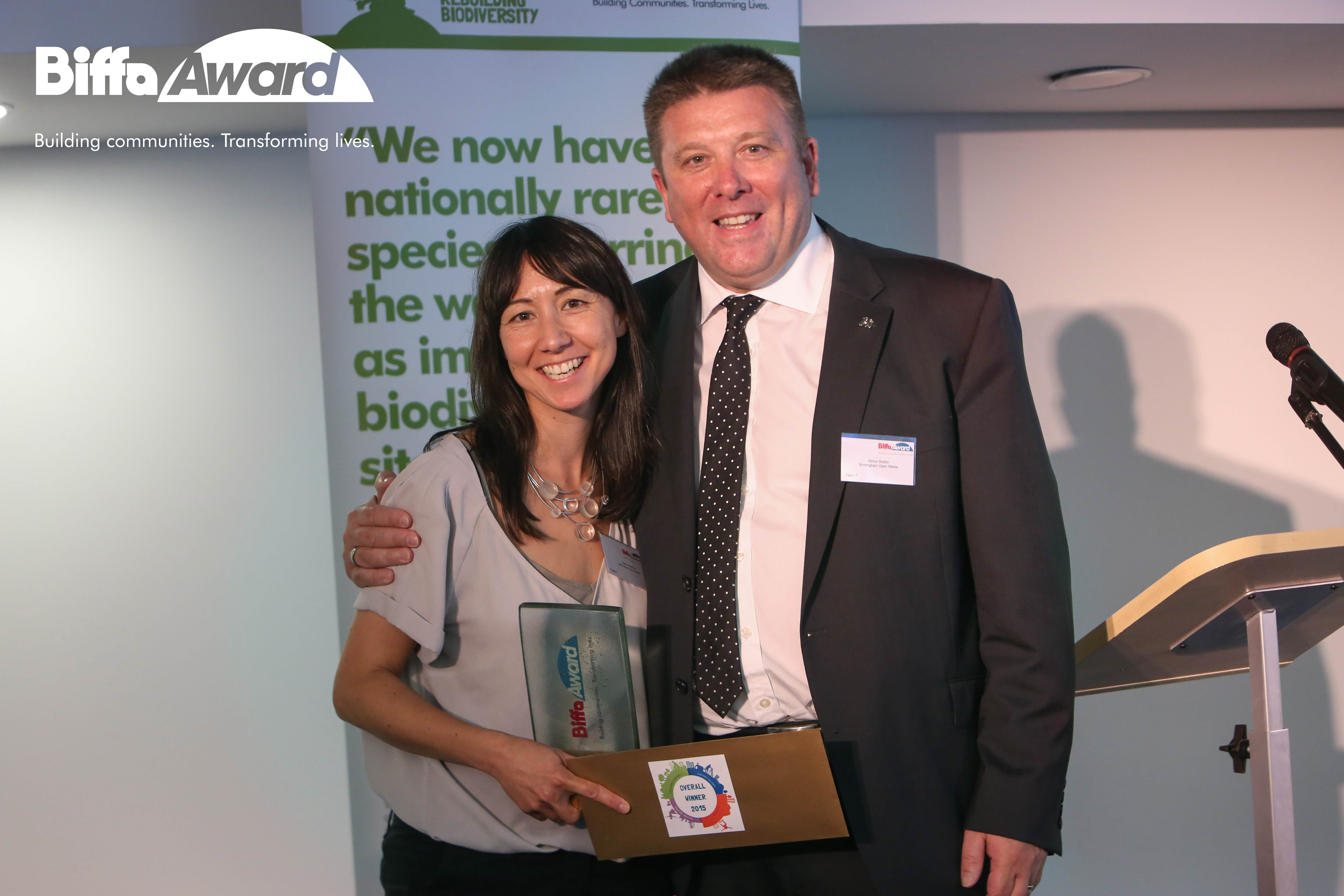151001_RSWT_BiffaAwards2015_Coventry_DT_235 (1)