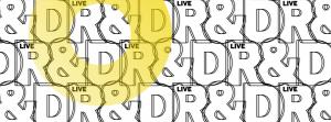 15_BOM Live R&D Exhibition FB Graphic