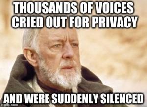 Obi-Wan IPB