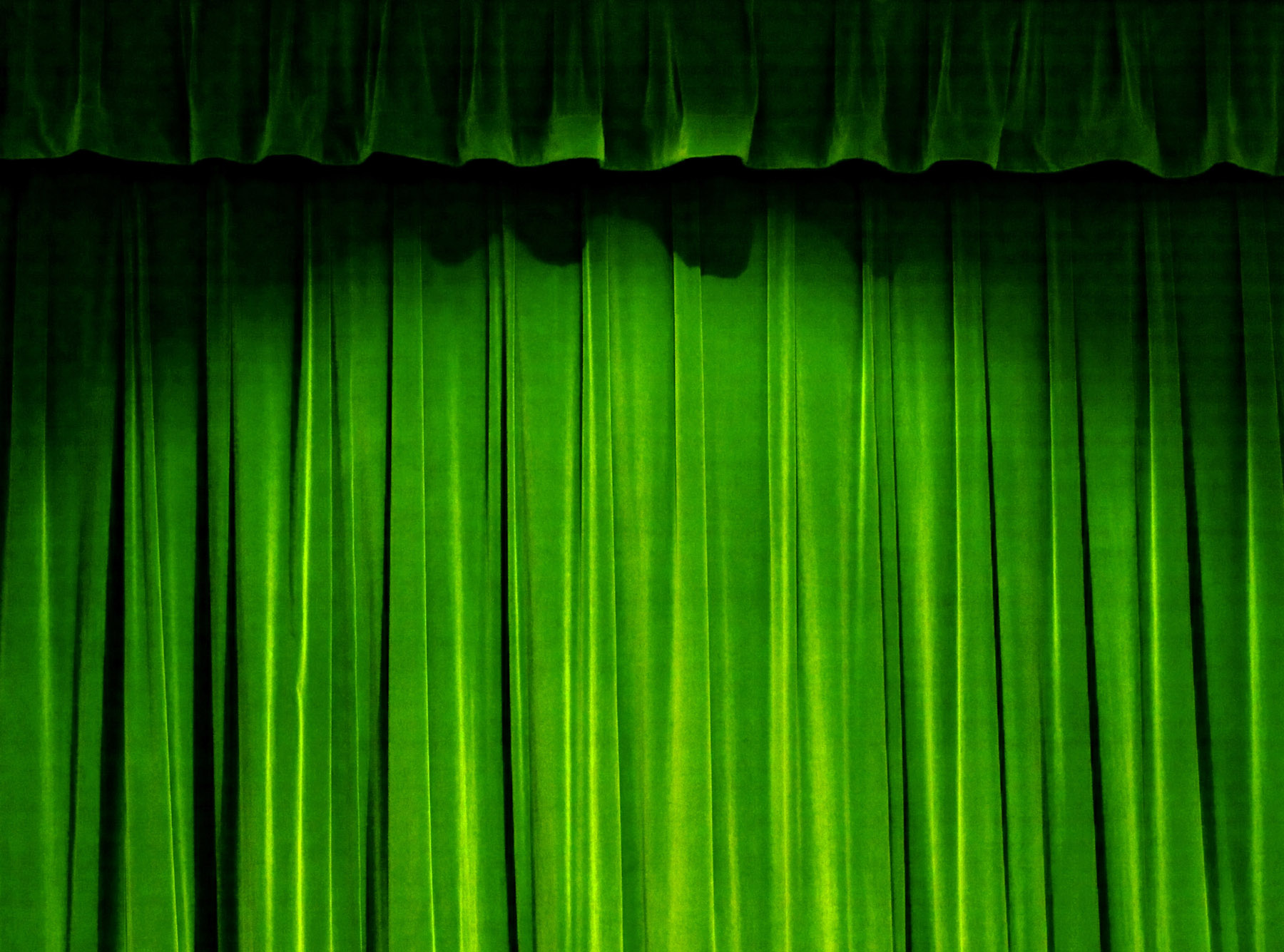 Green curtains crossword - Green Curtains Canvas Tarps Stage Curtains