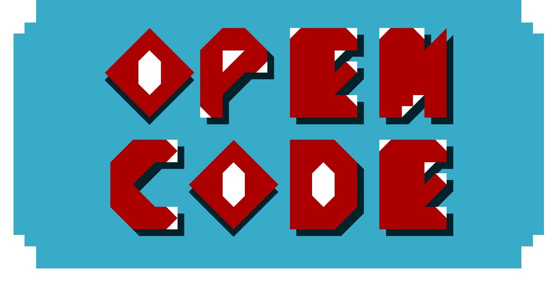 open_code_1