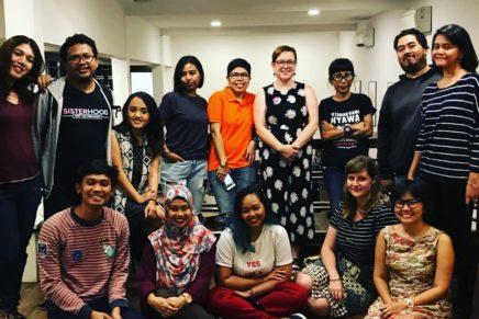 BOM in Indonesia (2.0)