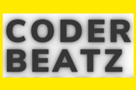 Coder Beatz