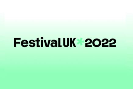 Festival UK* 2022 Statement