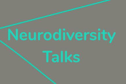 Art, Neurodivergence and Inclusivity